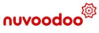 RedVoodoo3