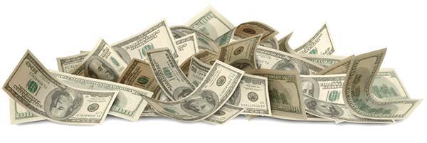 cash-01-600