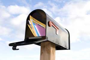 mailbox-300