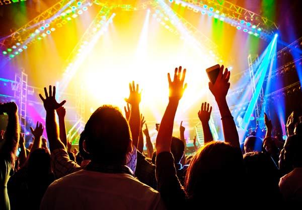 rock-concert-600