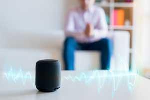 voice-activated-speaker-300