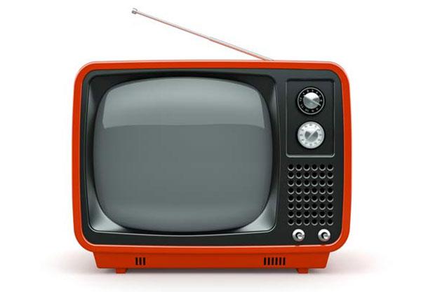retro-tv-600