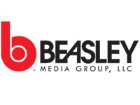 beasley