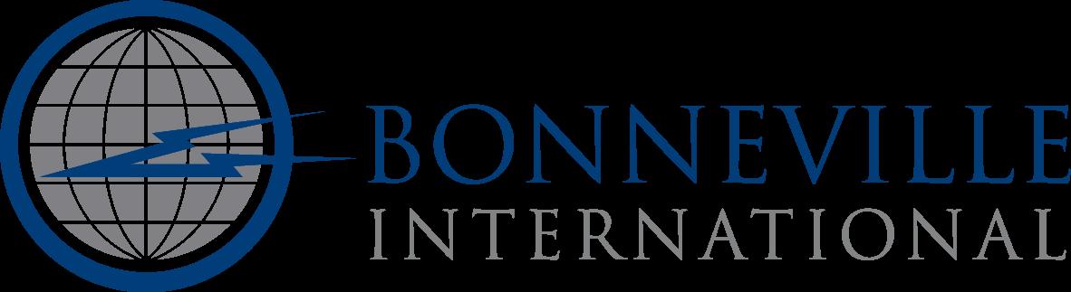 bonneville-logo
