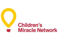 childrenmiracle