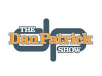 client-logo-dan-patrick