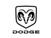 client-logo-dodge