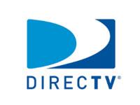 client-logo-dtv