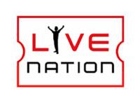 client-logo-live-nation