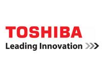 client-logo-toshiba