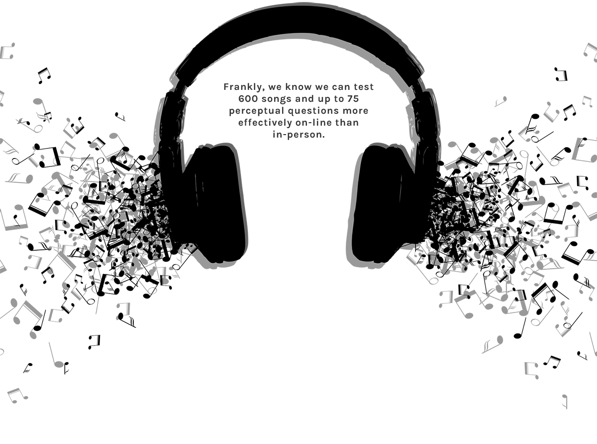 headphones4