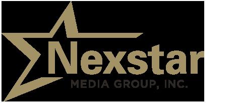 nexstarMG_logo